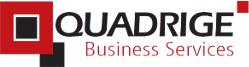 Logo Quadrige Business Services